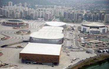 Las Olimpiadas en Río de Janeiro serán los primeros Juegos celebrados en América del Sur. Durante sus 19 días de duración, se disputarán 306 pruebas con medallas.