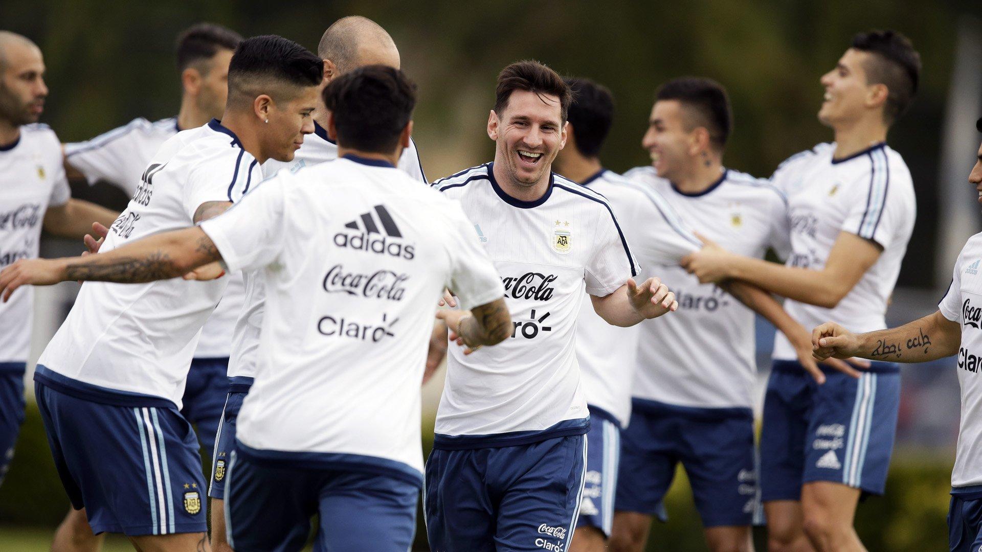 Con un registro de 5 unidades luego de las cuatro jornadas iniciales de las Eliminatorias Sudamericanas, la primera doble Fecha FIFA del año para la Selección será fundamental para acomodar su deseo de participar de la Copa del Mundo Rusia 2018