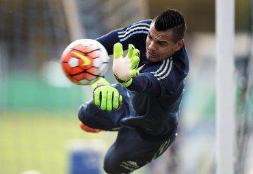 Este jueves visitará a Chile en el Estadio Nacional de Santiago, mientras que el martes 29 hará las veces de local ante Bolivia en Córdoba